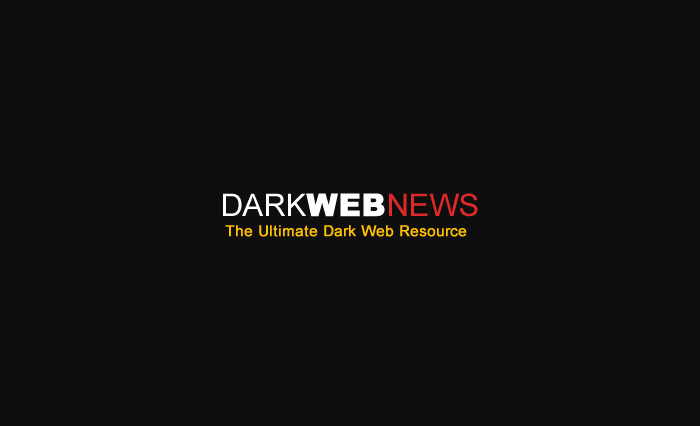 a picture of Another Darkweb News Site Bites the Dust