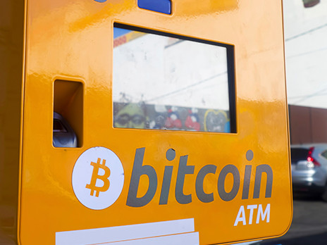 California Man Admits Drug Trafficking and Using a Bitcoin ATM to Launder Money
