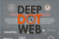 DeepDotWeb Admin Talks About His Case from Behind Bars
