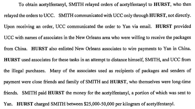 Excerpt from the Hurst Indictment