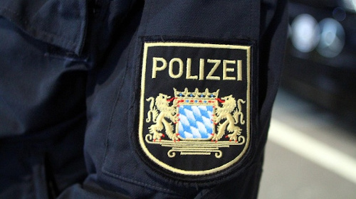 Four Imprisoned in Bonn Darkweb Drug Case