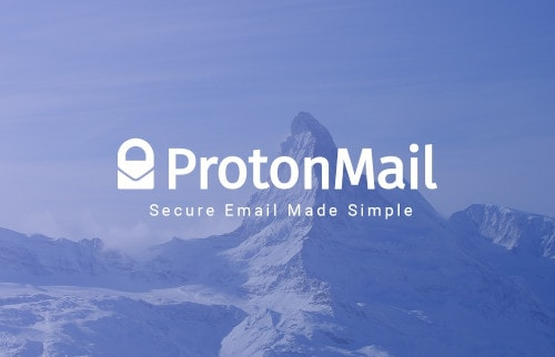 ProtonMail's Updated Transparency Report Changes Nothing