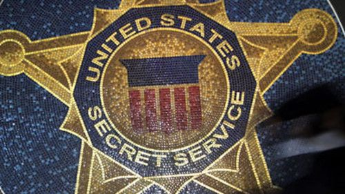 Remember When the Secret Service Ran a VPN Honeypot?