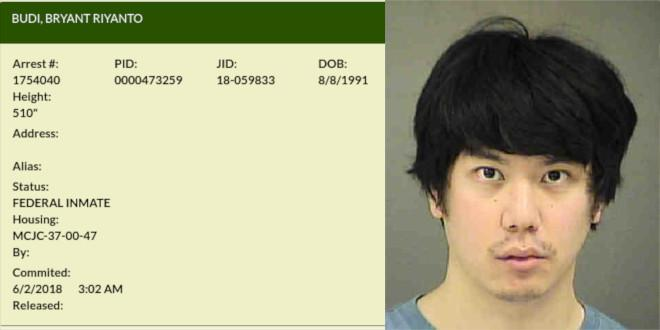 a picture of North Carolina Man Admits Ordering Radioactive Material on the Darkweb