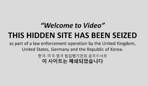 """Welcome to Video"" Admin Fights Extradition with a Lawsuit"