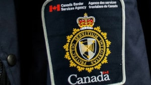 CBSA: B.C. Drug Seizures Dropped During COVID-19 Pandemic